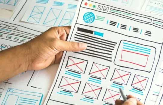 Seo On Pages