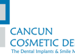 Cancun cosmetic