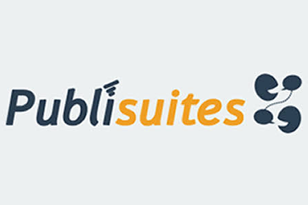 Publisuite herramienta de Marketing Online y SEO