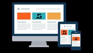 ddiseño y desarrollo de paginas web