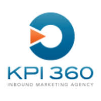 kpi 360 marketing