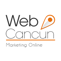 web cancun