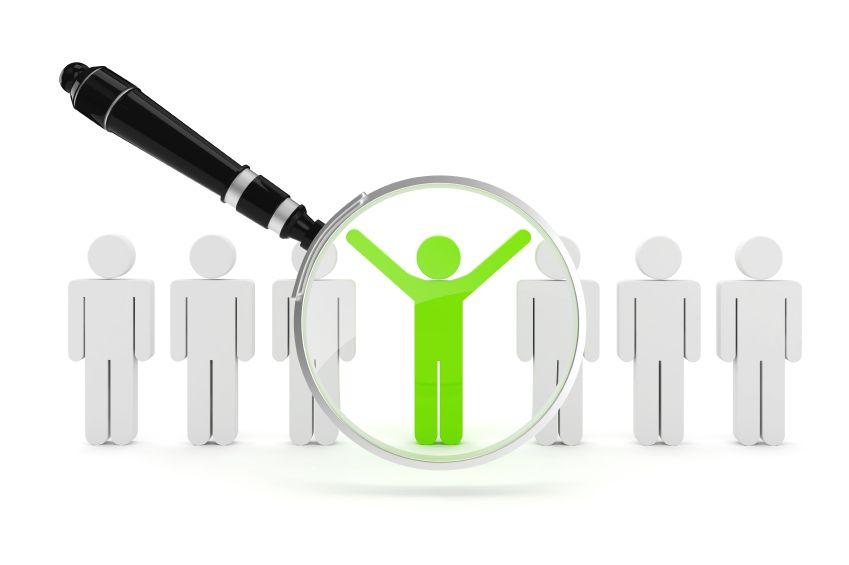 SEOHACK Encontrando contenido de calidad para tu blog