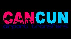 cancun transfer