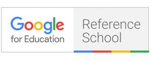 certificado-por-google
